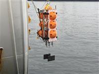 【経済インサイド】「江戸っ子1号」 ものづくりの技で海洋権益守れ 深海に挑む