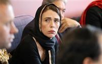 NZ政府 テロ事件で銃規制の強化を協議へ