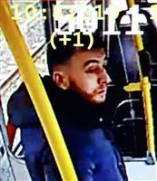 オランダの銃乱射で3人死亡5人負傷 「テロの可能性」トルコ系の男追う
