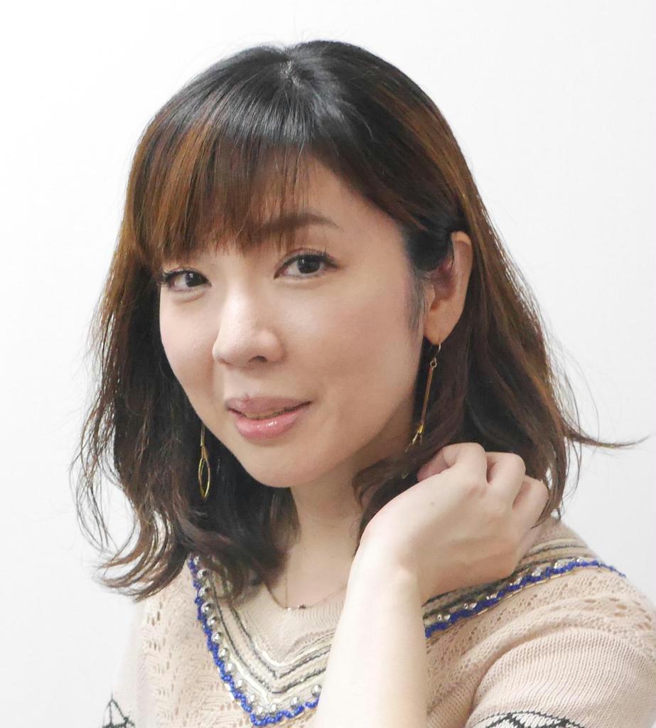 岡本真夜、初の全曲ピアノ弾き語りツアー - 産経ニュース