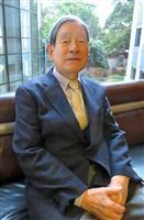 【改元に思う】竹下首相、「平成」発表したかった?
