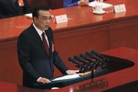【中国観察】中国、汚染源企業への罰則強化