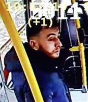 トルコ系の男を逮捕 オランダ、路面電車発砲
