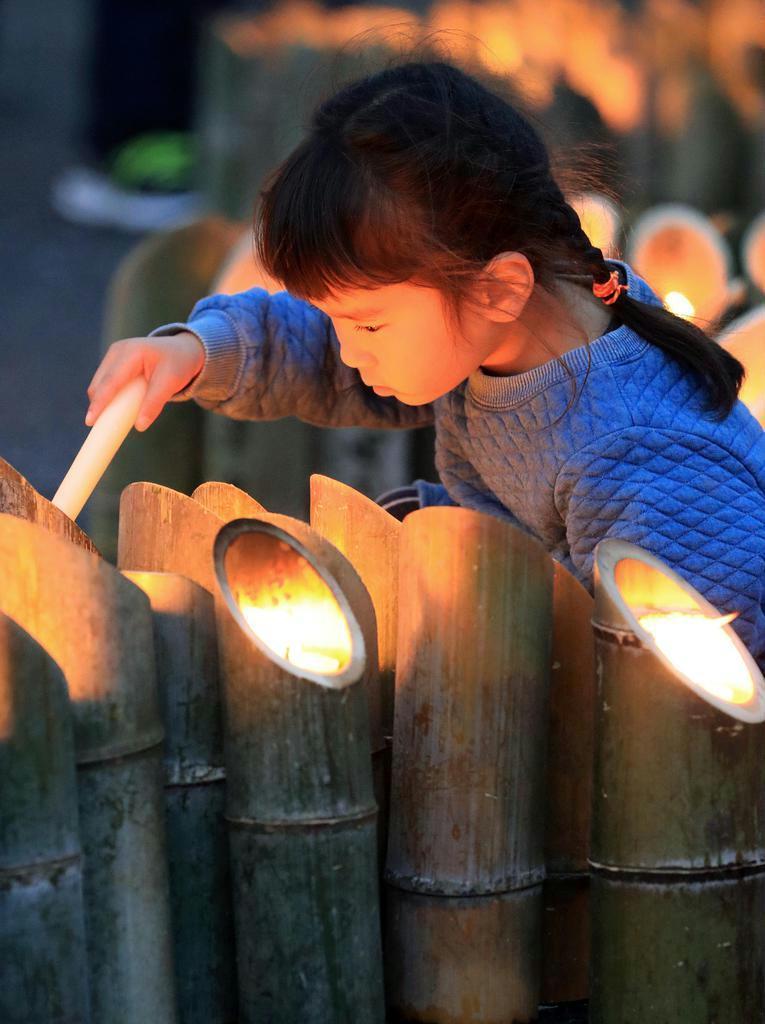 【社説検証】東日本大震災から8年 産経は「復興の取り組み次代…