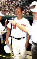【話の肖像画】智弁和歌山前監督・高嶋仁(72)(3)学生時代はアルバイト漬け