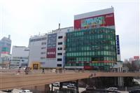 公示地価 宮城、上昇の勢い増す 青森・岩手・秋田・山形、下げ幅は縮小