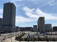 公示地価 商業地11年ぶり横ばい 住宅地・工業地も下落幅縮小 静岡