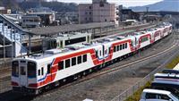 三陸鉄道リアス線、23日に開通 震災被害のJR山田線移管