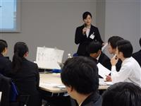 【高論卓説】社員の「デジタル感度鈍い」はトップの責任 小塚裕史氏