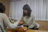 【女流名人戦】藤沢女流名人が3連覇! 三番勝負第3局《棋譜再現》