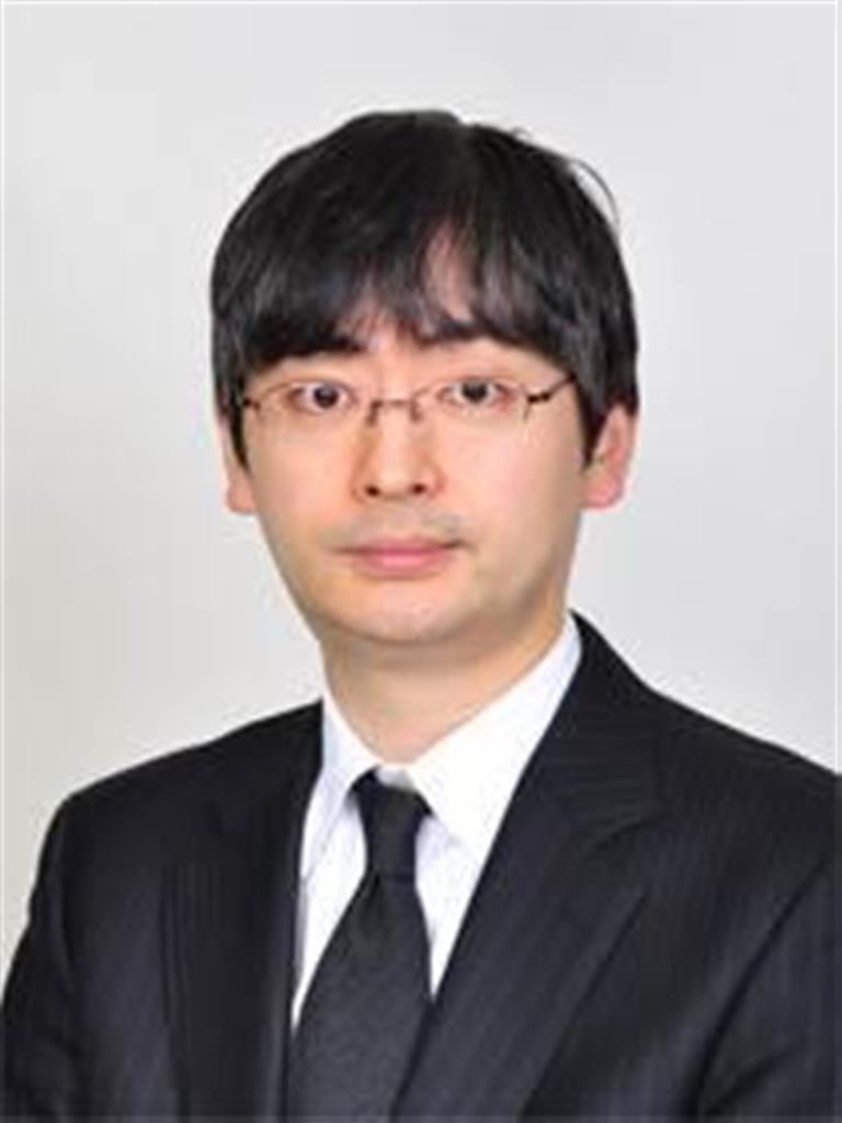 郷田真隆九段が8強進出 ヒューリック杯棋聖戦
