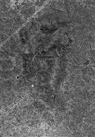 キトラ壁画に十二支像の「辰」か 文化庁がX線調査