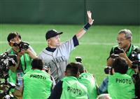イチロー現役引退 米メディアも偉業たたえる「日本のマドンナ」「大リーグの考えも変えた」