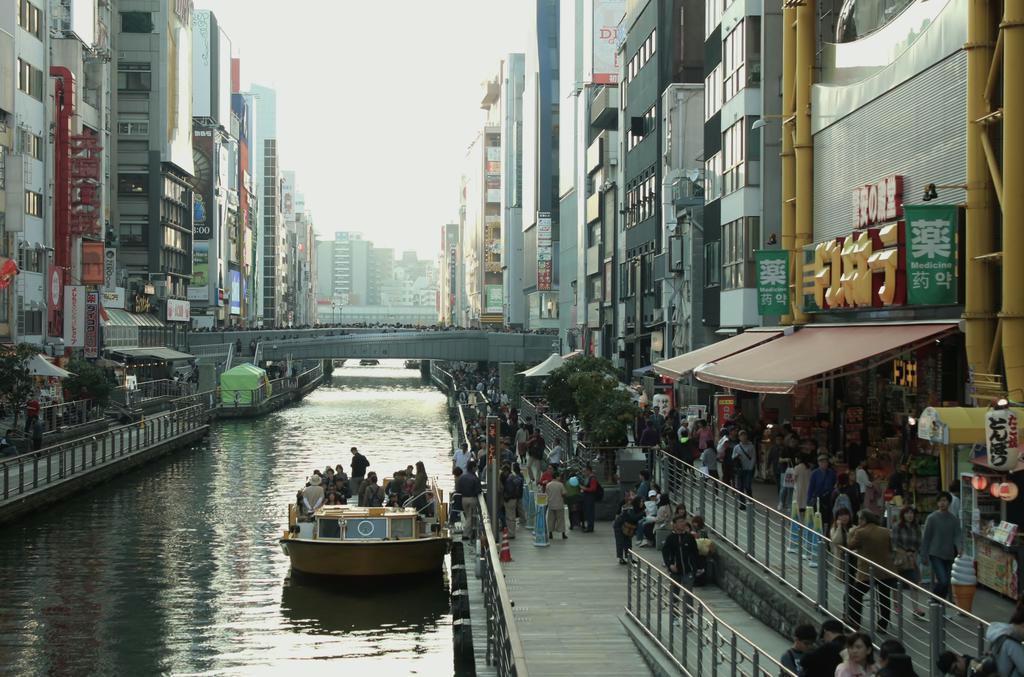 【元号の風景】(12)元和(1615~1624年) 大阪市中…