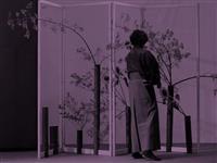 日本にキャッシュレスが浸透しない理由には、文化的な要因がある