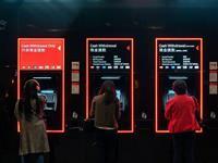 """ATMのハッキングは今後も増加し、そして""""ゲーム""""のようになっていく"""