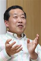 【iRONNA発】靖国神社 「天皇御親拝ゼロ」の衝撃 島田裕巳氏