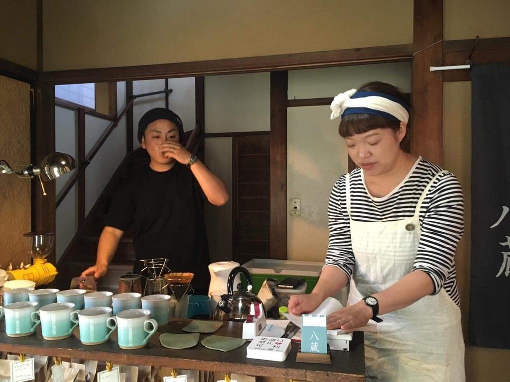 【移住のミカタ】栃木県足利市 地元を離れ 街の良さ認識