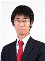 千田翔太六段が七段昇段 順位戦はB級1組に昇級 将棋