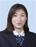 骨髄バンク月1万人超登録 池江璃花子さん白血病公表で急増