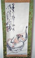【正木利和の審美眼を磨く】中国マネー、文人画の巨匠・鉄斎もターゲットに