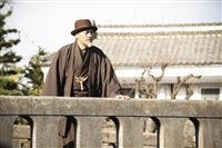 カズオ・イシグロ原作、NHKで「浮世の画家」 30日、渡辺謙主演