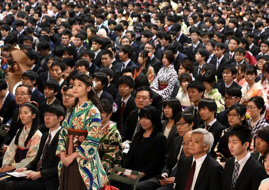 https://www.sankei.com/images/news/190327/nys1903270001-p1.jpg