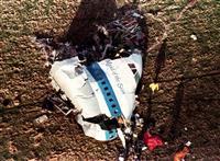 【こちら外信部】パンナム機爆破のリビアを「反面教師」にした北朝鮮