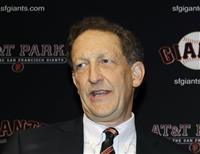 ジャイアンツ会長に資格停止処分 妻へのDVで