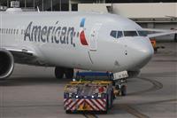 米FAA、安全審査見直し ボーイング機墜落で議会証言