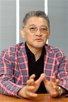 「ショーケン」萩原健一さん死去 68歳 『傷だらけの天使』