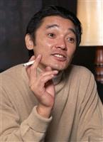 ショーケン死去、妻の萩原理加さん「眠るように息をひきとりました」
