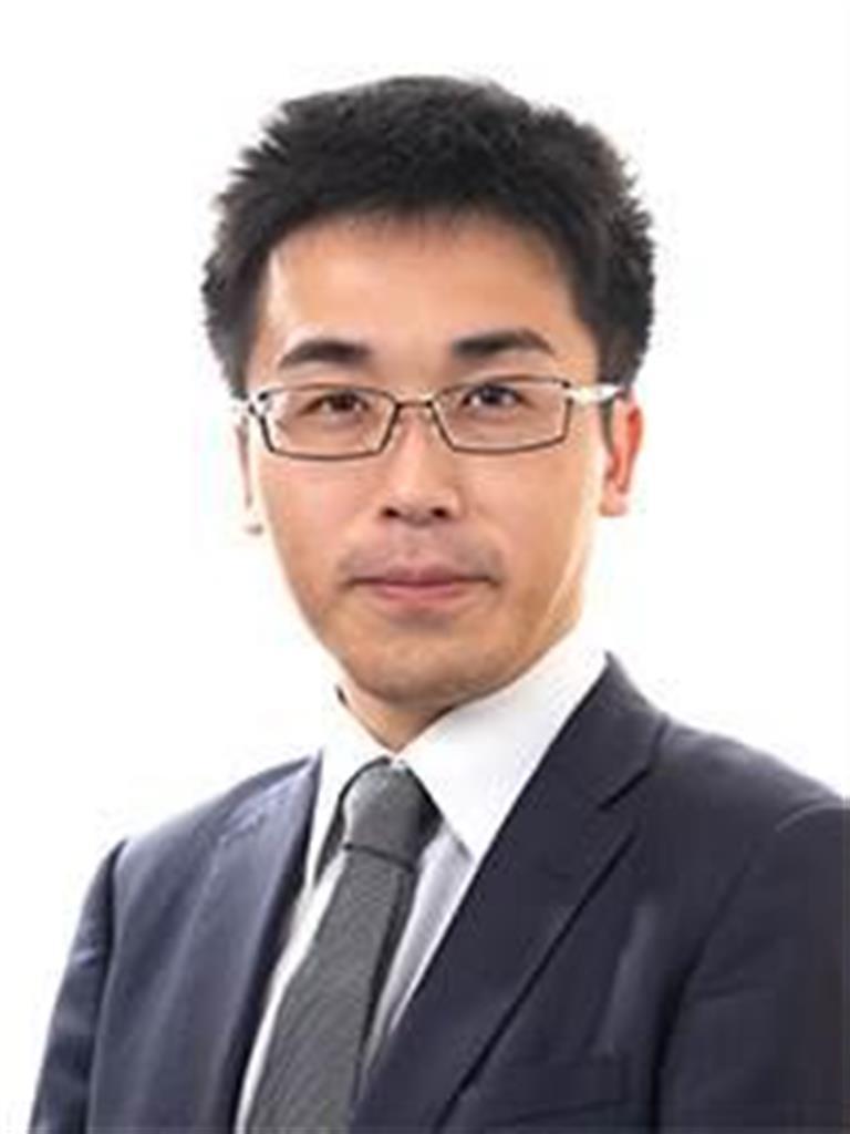 ヒューリック杯棋聖戦 菅井竜也七段が勝ち、ベスト8入り - 産経ニュース