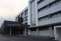 仙台市内「1区1署」に 県警若林署が来月1日開署