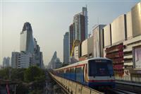 九州企業、タイへ 狙いは生産拠点から消費市場に 地場大手が進出 中小にも好機