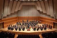 仙台音楽ホール、9カ所の候補地提示 有識者懇話会が報告書