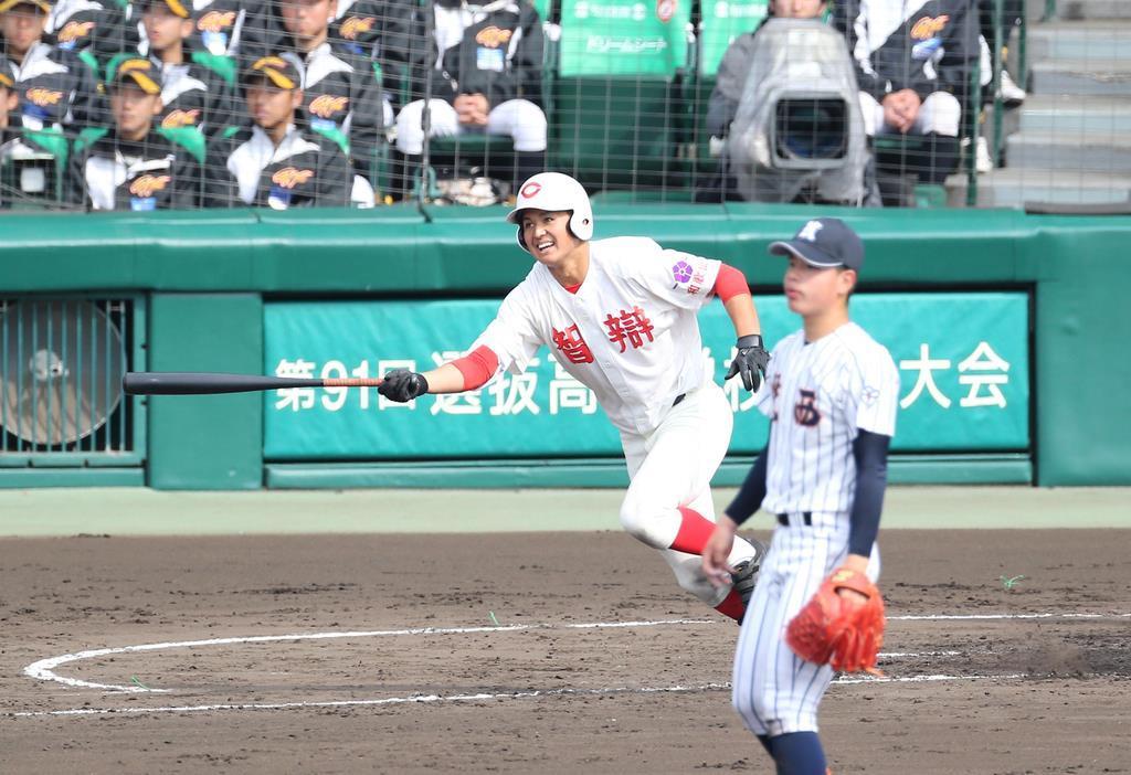 高校野球和歌山