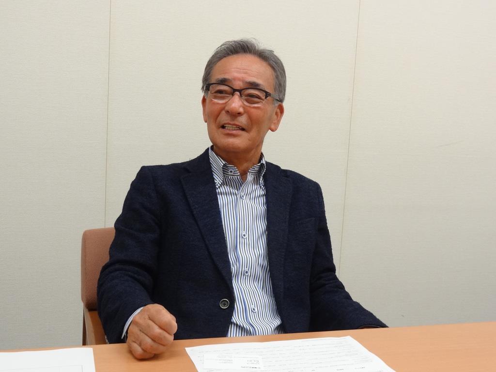 須田哲夫の画像 p1_18