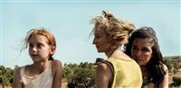 【クリップボード】最新作14本「イタリア映画祭」 来月27日から