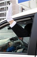 41道府県議選と17政令市議選告示 大阪府議選・市長選が焦点