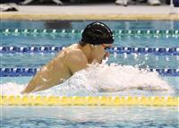 【プールサイド】平成最後の競泳日本選手権、4月2日開幕 「世界新」の可能性も