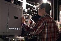 【映画深層】「まわる映写機 めぐる人生」映画の神様が仕掛けた奇跡