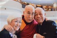 【チベット動乱60年(下)】「力貸して」日本政府への思い