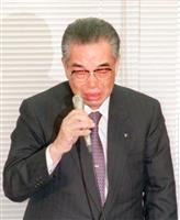【平成史】経済 失われた20年、再生への道のり