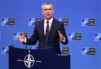 【環球異見】NATO70年 南ドイツ新聞「祝賀ムードも拭えぬ同盟不安」 米紙「対中国で…