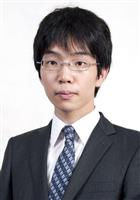 最優秀棋士賞は豊島将之棋聖 藤井聡太七段には升田幸三賞