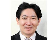 【新元号】歴史家・磯田道史氏「国書出典で元号は第4段階に」「俗用回避に苦労したのでは」