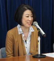 向田邦子賞に野木亜紀子さん 市川森一脚本賞に続き受賞