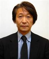 日本棋院新理事長に小林覚九段