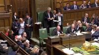 英議会、EU離脱で示唆的投票を再び実施も全て否決